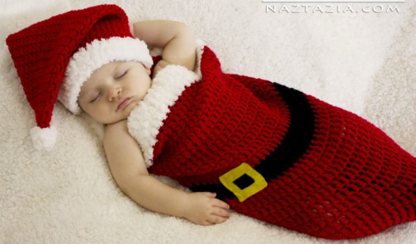 1-Baby-Santa-Hat-and-Cocoon-Bunting-Free-Crochet-Pattern-1024x600.jpg