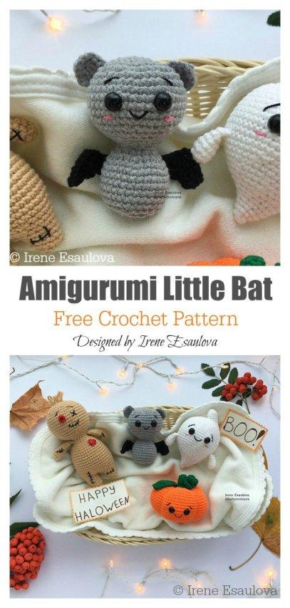 Amigurumi-Little-Bat-Free-Crochet-Pattern-.jpg