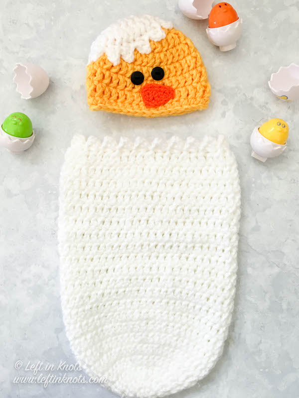 Baby+Chick+Infant+Cocoon+Photo+Prop.jpg