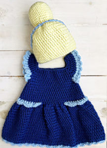 cinderella-dress-free-crochet-pattern--217x300.jpg