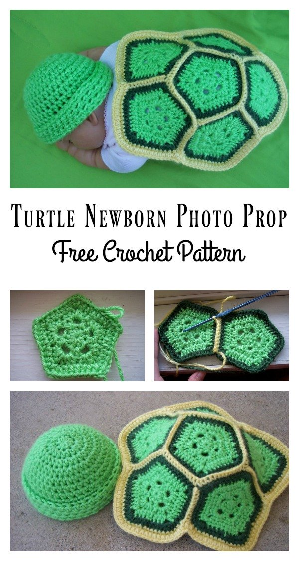 Turtle-Newborn-Photo-Prop-Free-Crochet-Pattern.jpg