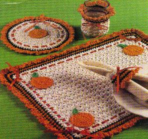 Pumpkin_Set-296x278.jpg