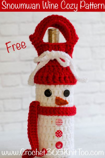 Snowman-wine-cozy-pin-683x1024.jpg