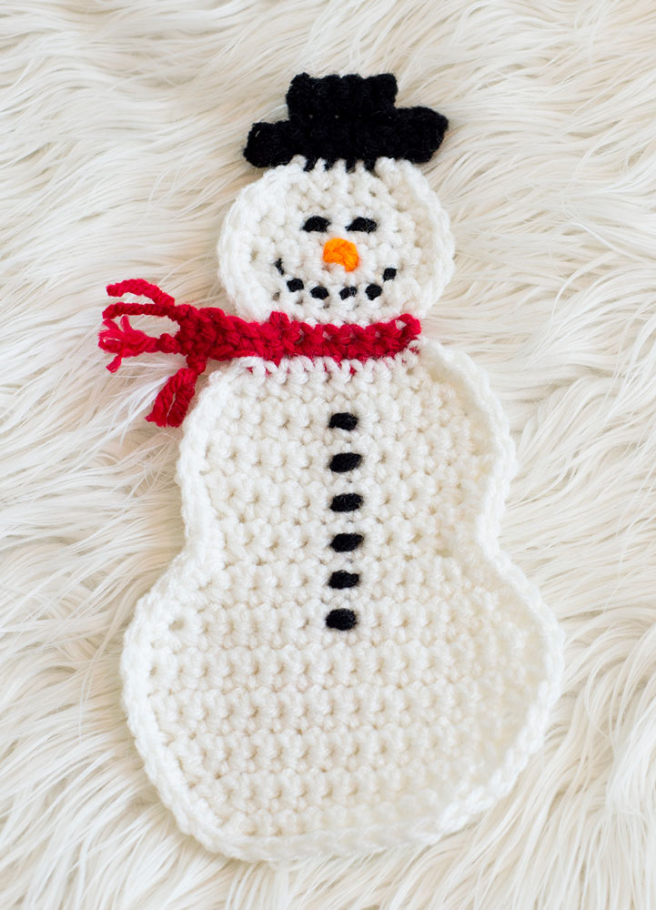 Snowman-Pot-Holder-Crochet-Pattern.jpg