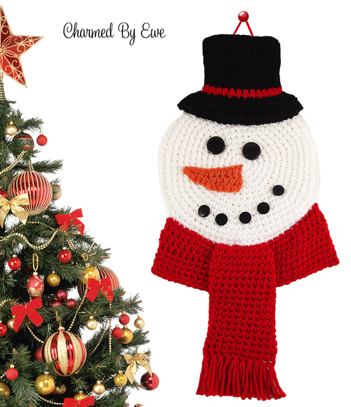 Snowman-Wall-Hanging_Large500_ID-1553903.png