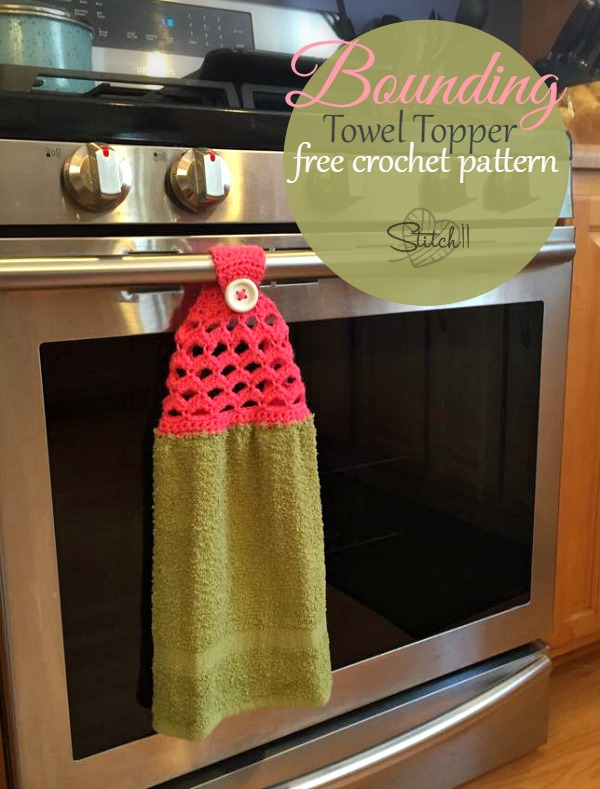 Bounding-Towel-Topper-Free-Crochet-Pattern.jpg