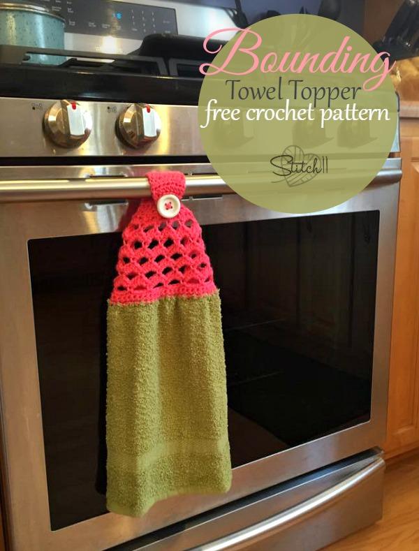 Bounding-Towel-Topper-Free-Crochet-Pattern.jpg