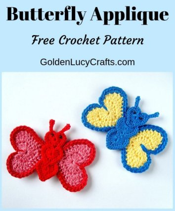 Crochet-butterfly-applique-free-pattern-1.jpg