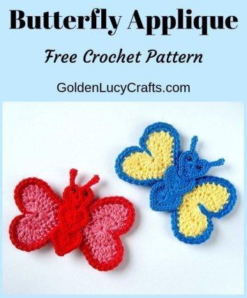 Crochet-butterfly-applique-free-pattern-1.jpg