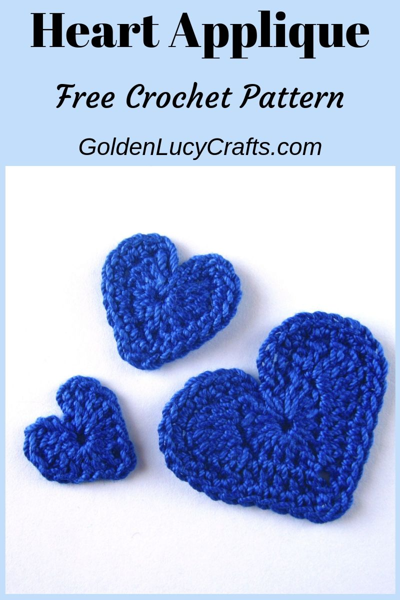 Crochet-heart-applique-hearts-in-three-sizes-free-crochet-pattern.jpg