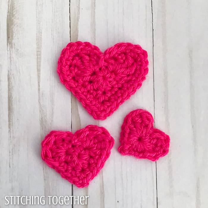 crochet-heart.jpg