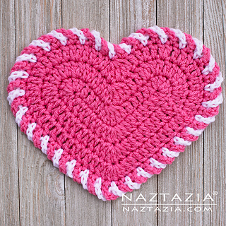 crochet-light-heart-dishcloth-naztazia_small2.jpg