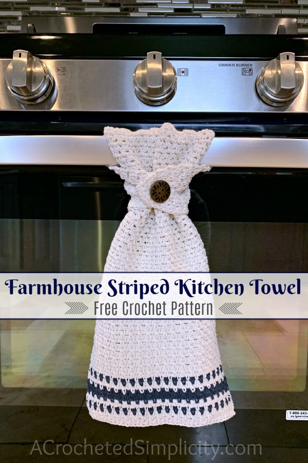 Farmhouse-Towel-Pinterest-1.jpg