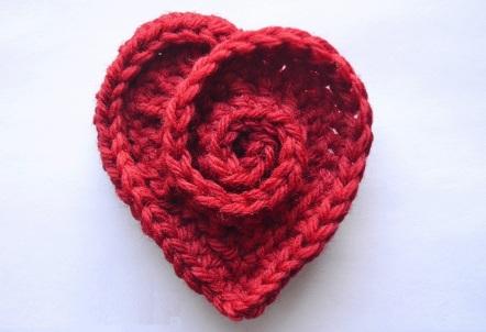 Heart-1-2.jpg