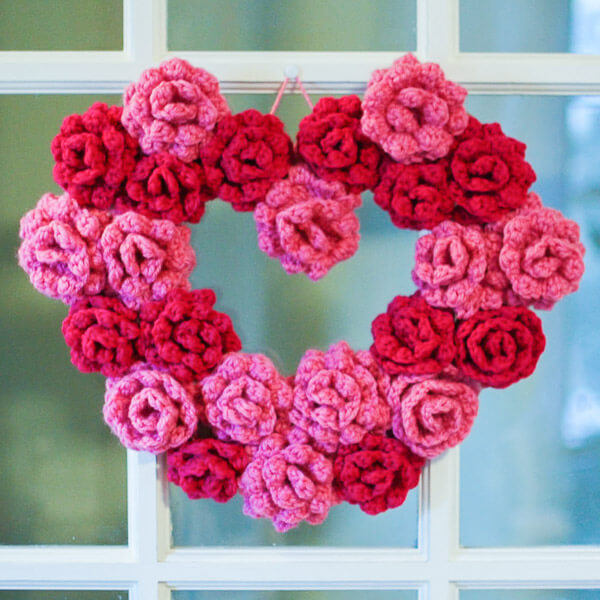 heart-flower-wreath-1-1.jpg