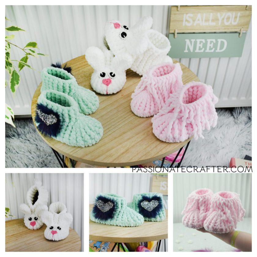 BABY-BOOTIES-2-1170x1170.jpg