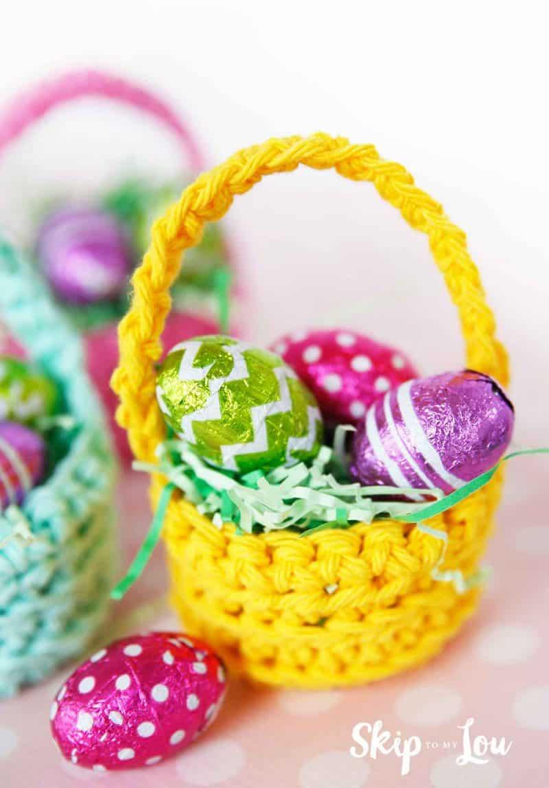crochet-basket-800x1148.jpg