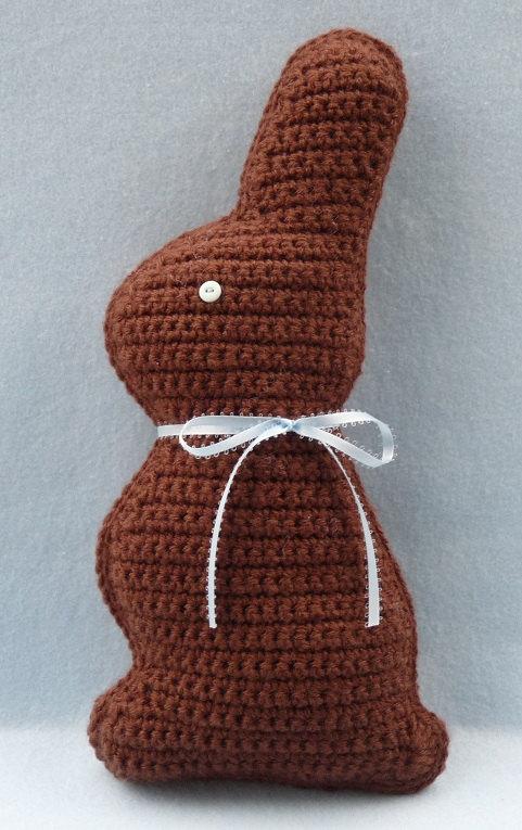 Crochet-Easter-Bunny-Pattern.jpg