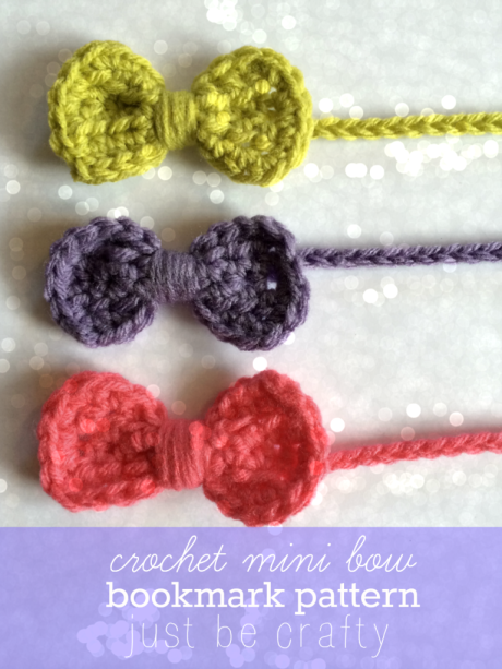 crochet-mini-bow-bookmark-pattern-768x1024.png