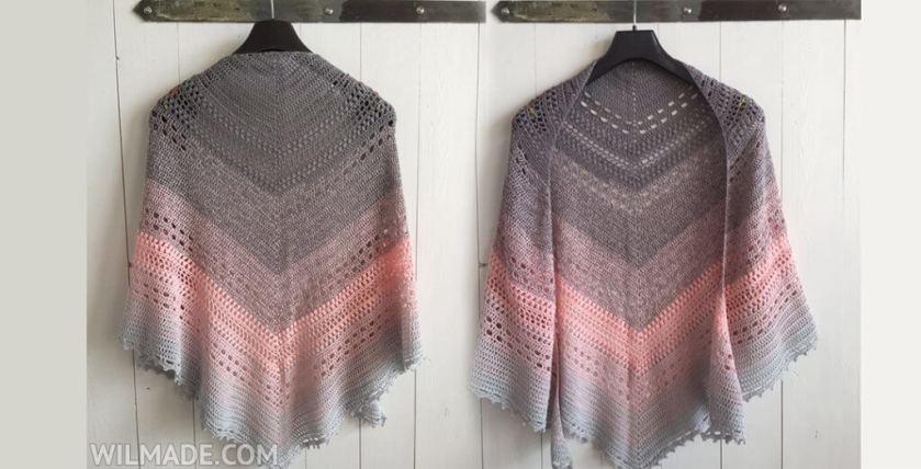 Bella-Vita-Shawl-crochet-1024x522