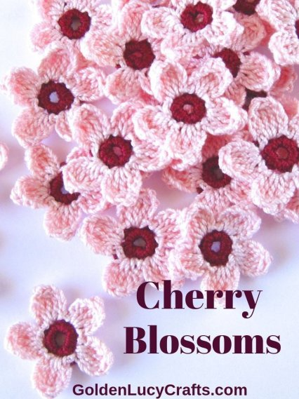 Crochet-cherry-blossoms-free-pattern.jpg