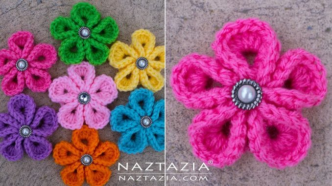 kanzashi-flower-678x381.jpg