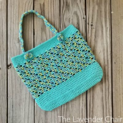 Meshy-Shells-Market-Tote-Free-Crochet-Pattern-The-Lavender-Chair-400x400.jpg