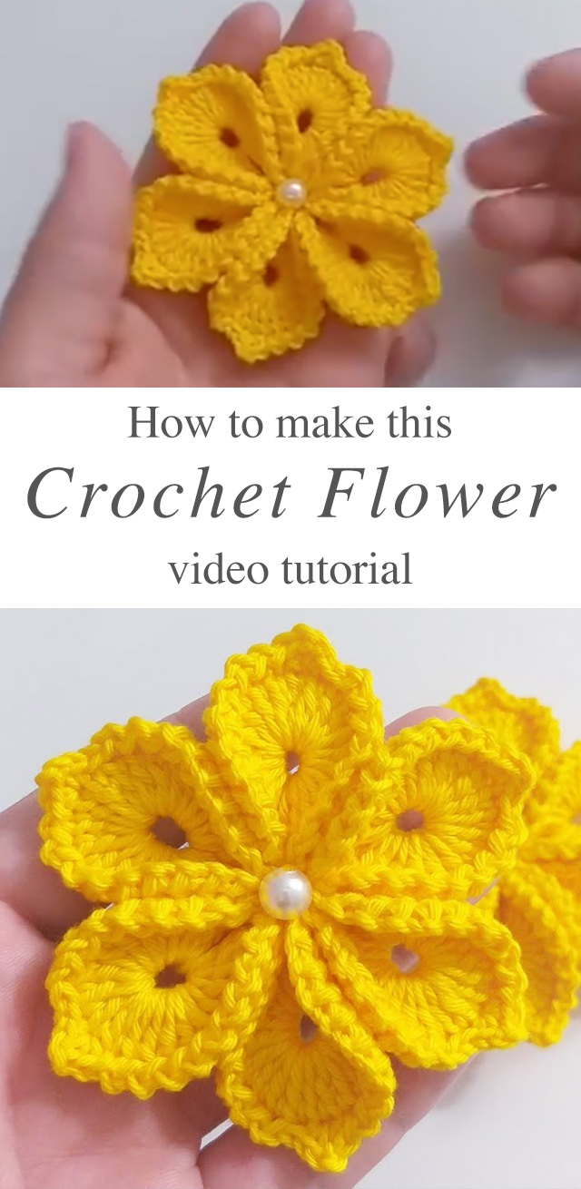 Simple-Crochet-Flower-1.jpg