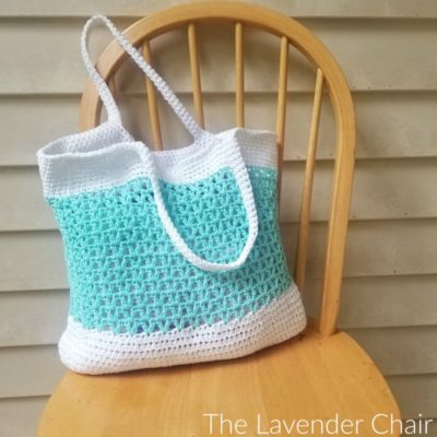 Valeries-Market-Bag-Free-Crochet-Pattern-The-Lavender-Chair-400x400.jpg