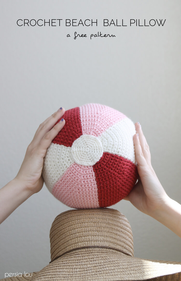 crochet-beach-ball-6
