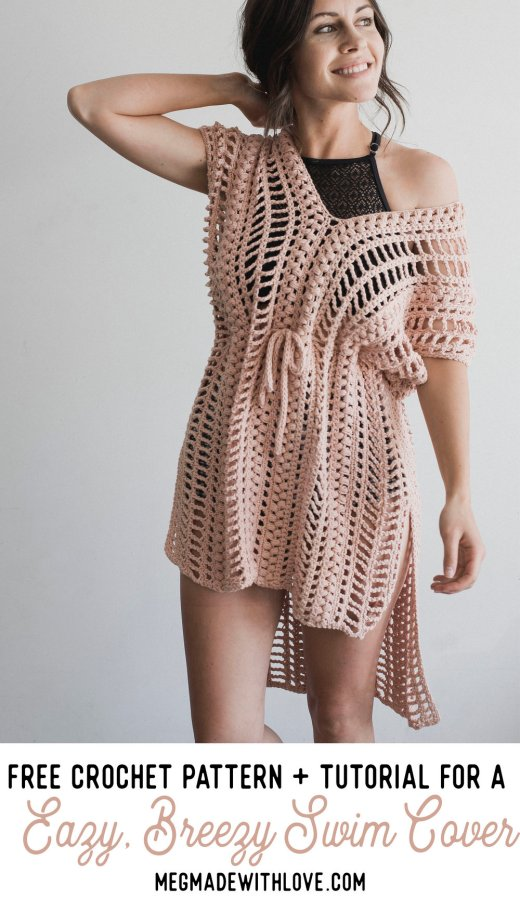 Crochet+Pattern+for+the+Easy+Breezy+Swim+Cover+-+Megmade+with+Love
